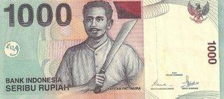 uang1000