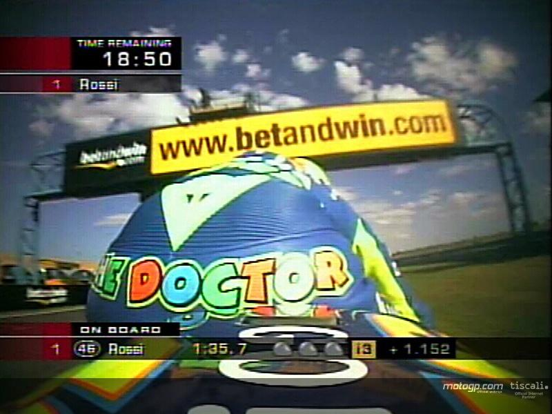 n361763_109222_Valentino+Rossi+on+Board+camera+at+Welkom+circuit._original.original