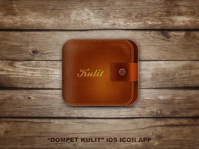 dompet-kulit-(icon-app)_mockup